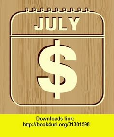 Debt Alert - Debt Free Now!, iphone, ipad, ipod touch, itouch, itunes, appstore, torrent, downloads, rapidshare, megaupload, fileserve