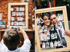 Mini wedding Carolina + André – Ruella Bistrô : Danilo Siqueira – let's fotografar