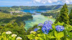 In Europa sunt insule care concureaza usor cu destinatiile exotice din Asia sau Caraibe si in care te costa mai putin sa ajungi. Iata, astfel, care sunt cele mai apreciate insule de pe continent si...