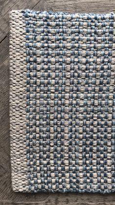 Bespoke Rugs and Fabrics Rag Rugs, Kilim Rugs, Loom Weaving, Hand Weaving, Rugs On Carpet, Carpets, Inside The White House, Sheila Hicks, Braids With Weave