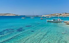Greece's 11 least populated islands - Koufonissia, Cyclades (Koufonissia is two islands – Ano (Upper) Koufonissi, and Kato (Lower) Koufonissi.) - Telegraph