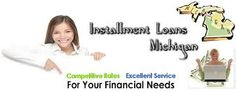 Installment loans apply at www.installmentloansutah.org