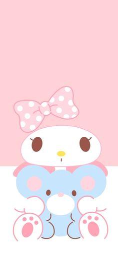 My melody wallpaper, sanrio wallpaper, pink wallpaper iphone, kawaii wallpaper, hello kitty My Melody Wallpaper, Sanrio Wallpaper, Cute Girl Wallpaper, Pink Wallpaper Iphone, Hello Kitty Wallpaper, Kawaii Wallpaper, Trendy Wallpaper, Cute Wallpapers, Sanrio Hello Kitty