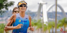 26/04/2015 - 8ª Copa Brasília de Triathlon MKS, 1ª etapa