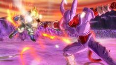 Spettacoli: Che fine ha #fatto il DB Super Pack 2 di Dragon Ball Xenoverse 2? Rumor e anticipazioni sulluscita... (link: http://ift.tt/2lEU9n0 )