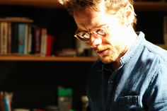 """Gorillaz Co-Founder Jamie Hewlett Announces Debut Art Exhibition """"The Suggestionists"""" 