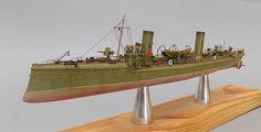 Port Arthur, Engine Types, Speed Boats, Old Paper, Aircraft Carrier, Panzer, Model Ships, Paper Models, Battleship