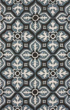 LOVE this rug in blue! Would be great in our living room and since Rugs USA always has promos,we could get it for a reasonable price for our living room!