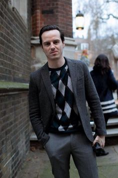 Andrew Scott looking adorable Jim Moriarty, Sherlock Holmes, Andrew Scott, James Scott, Great Scott, Johnlock, Martin Freeman, The Villain, Benedict Cumberbatch