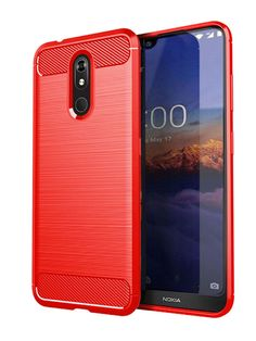 Nokia 3, Verizon Wireless, Samsung, Screen Size, Cell Phone Cases, Make It Yourself, Texture, Cover, Slim