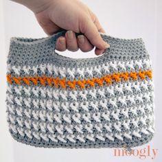 Die 245 Besten Bilder Von Häkeltaschen Yarns Knit Bag Und Crochet