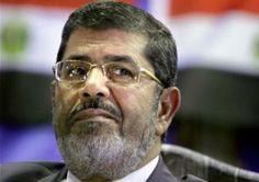 محكمة مصرية تحدد الرابع من نوفمبر لمحاكمة مرسي - http://aljadidah.com/2013/10/%d9%85%d8%ad%d9%83%d9%85%d8%a9-%d9%85%d8%b5%d8%b1%d9%8a%d8%a9-%d8%aa%d8%ad%d8%af%d8%af-%d8%a7%d9%84%d8%b1%d8%a7%d8%a8%d8%b9-%d9%85%d9%86-%d9%86%d9%88%d9%81%d9%85%d8%a8%d8%b1-%d9%84%d9%85%d8%ad%d8%a7/