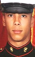 Marine Cpl. Tevan L. Nguyen  Died December 28, 2010 Serving During Operation Enduring Freedom  21, of Hutto, Texas; assigned to the 3rd Battalion, 5th Marine Regiment, 1st Marine Division, I Marine Expeditionary Force, Camp Pendleton, Calif.; died Dec. 28 in Helmand province, Afghanistan, while conducting combat operations. Usmc, Marines, Real Hero, My Hero, Remember The Fallen, Camp Pendleton, My Marine, Afghanistan War, Fallen Heroes