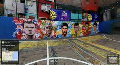 google-maps-streets-brazil-football04