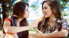 20 Nice Things To Say To Your Best Friend - Bored Art