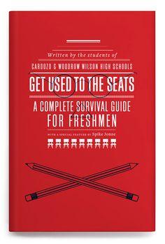 great book cover   Oliver Munday   świetna okładka książki