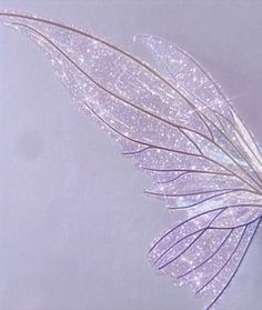 Violet Aesthetic, Lavender Aesthetic, Angel Aesthetic, Aesthetic Colors, Aesthetic Photo, Aesthetic Art, Aesthetic Pictures, Purple Themes, Applis Photo