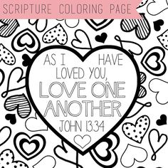LDS inspired crafts, printables, and many other ideas!