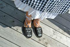 Don't forget to Hüpf  http://de.dawanda.com/product/65480919-stickdatei-dont-forget-to-volume-ii-13x1… #Swafing #prym  #prymcontest #farbenmix #handmadekulturmagazin #kitschdeluxe