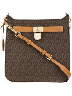 michaelmichaelkors  bags  shoulder bags  pvc   Bolsa Tiracolo 17f4d7b957e