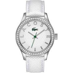 Dámske hodinky Lacoste 2000796