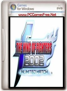 Pc Games, Free Games, King Of Fighters, Fighting Games, Letters, Movies, Films, Letter, Movie Quotes