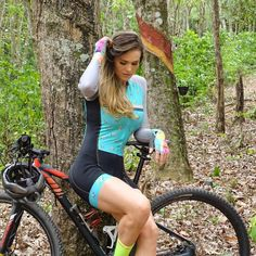 """4,355 Likes, 85 Comments - Suely Abreu (@sueabreu) on Instagram: """"Pedalar é... viver com muito mais saúde, alegria e energia.💗 Deixem nos comentários o que é pedalar…"""""""