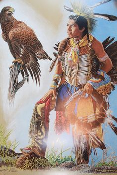 See the source image Native American Models, Native American Music, Native American Paintings, Native American Pictures, Native American Wisdom, Native American Beauty, Indian Pictures, American Indian Art, Native American History