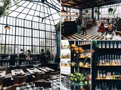 The Citizenry | A Guide // 24 Hours in Mexico City – The Citizenry