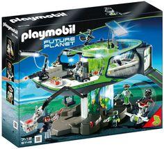 US $132.99 New in Toys & Hobbies, Preschool Toys & Pretend Play, Playmobil