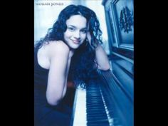 Norah Jones - Are You Lonesome Tonight