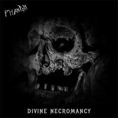 Divine Necromancy