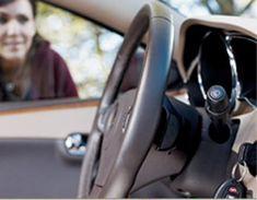 CheiArt deschide masini in iasi, daca sa blocat masina cu cheile in contact in iasi noi putem deschide portiera blocata iasi, deblocari auto iasi