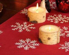 131 Fantastiche Immagini Su Creazioni Per Il Natale Christmas
