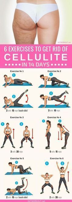 Lose Weight Fast & Easy! #workout  | Posted By: AdvancedWeightLossTips.com
