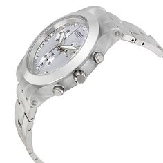Swatch Diaphane Chronograph Blooded Silver Mens Watch SVCK4038G  Brand:SWATCH Model: SVCK4038G Condition:brand new with tags Band color: silver Dial color: silver Brand:SWATCH Brand:SWATCH Model: SVCK4038G Brand:SWATCH Brand:SWATCH Model: SVCK4038G Condition:brand new with tags Brand:SWATCH Brand:SWATCH Model: SVCK4038G Brand:SWATCH Brand:SWATCH Model: SVCK4038G Condition:brand new with tags Band color: silver Brand:SWATCH Brand:SWATCH Model: SVCK4038G Brand:SWATCH Brand:SWATCH Model..