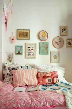 casa de colorir inspirao p no cho