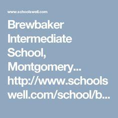 Brewbaker Intermediate School, Montgomery... http://www.schoolswell.com/school/brewbaker-intermediate-school-montgomery.html