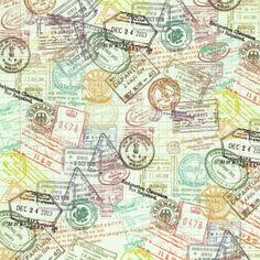 Passport stamp scrapbook paper download (http://www.pixelscrapper.com/sites/default/files/assets/user-1/node-1901/image/marisa-lerin-passport-stamp-paper-asset-stamps-taiwan-commercial-use.jpg)