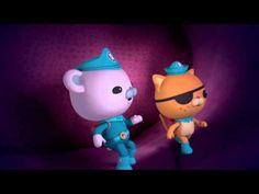 Малышарики - 6 серия - Башня - обучающие мультфильмы для малышей 0-4 - YouTube