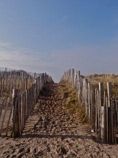 Scottish Beaches
