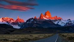 http://enargentina.about.com/od/principalesdestinos/ss/Las-20-mejores-imagenes-de-Patagonia.htm