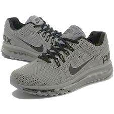 828d420427c4 Nike Air Max Lunar90 Nike Kwazi