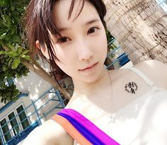 #刺青 #ヘナタトゥー @f_s_uika | WEBSTA - | WEBSTA - Instagram Analytics