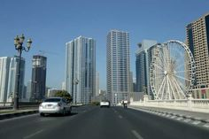 Sharjah rent contract attestation: 2 months grace A grace period of two months has been granted to tenants in Sharjah to attest their lease contracts, Emarat Al Youm reported quoting Riyadh Abdullah Eilan, Director General of Sharjah Municipality.