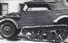Výsledek obrázku pro kubelwagen