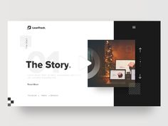 """Hey, There Exploring new designs for the gallery. Trying a more modern theme for now. If you like this Press that """"L"""" Button. Peace! ... #webdesigns #websitedesign Portfolio Web Design, Web Design Tips, News Design, Minimal Web Design, Presentation Layout, Responsive Web Design, Lorem Ipsum, Behance, Exploring"""