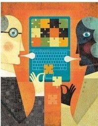 Can Digital Learning Transform Education? : Education Next