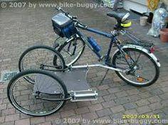 bianchi sprint bici corsa epoca celeste racing bike. Black Bedroom Furniture Sets. Home Design Ideas