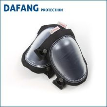 Construction Knee Pads for workers